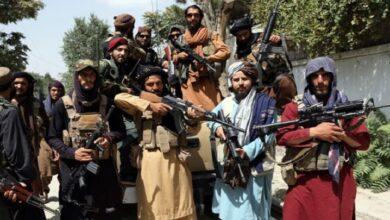 طالبان کا پنجشیر پر قبضہ کرنے کا دعوی/مزاحمتی محاذ کی تردید