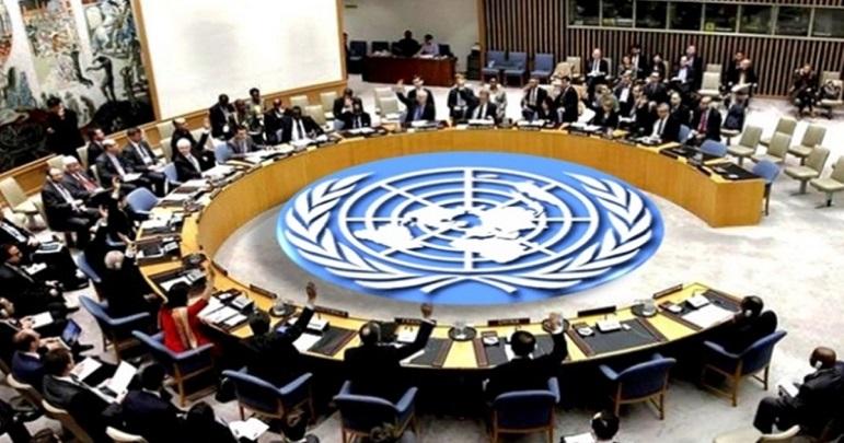 عالمی قوتوں کا افغانستان میں قومی حکومت کی تشکیل پر تاکید