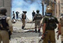مقبوضہ کشمیر: بھارتی ریاستی دہشت گردی جاری، مزید 4 نوجوان شہید
