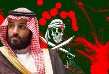 محمد بن سلمان نے سعودی بادشاہ عبداللہ کے قتل کی دھمکی دی تھی، اہم انکشاف